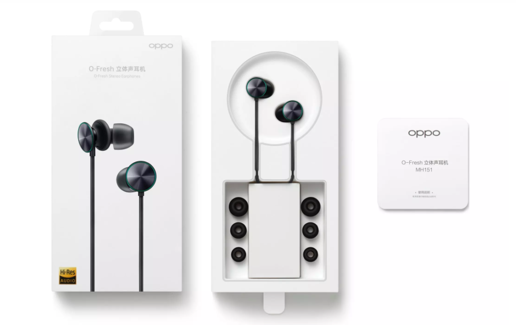 OPPO-O-Fresh-headphones-packaging-1024x645.png