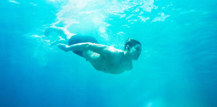 수영.PNG