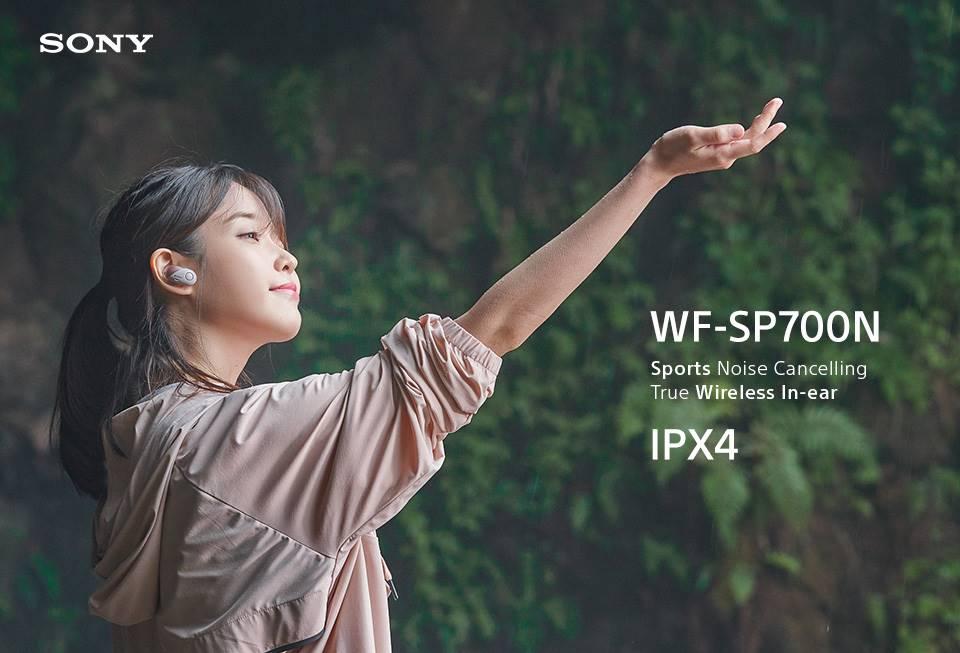 10 WF-SP700N_10.jpg