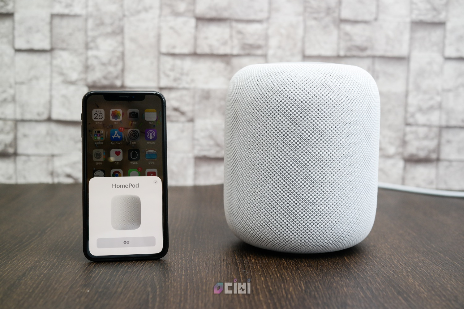 03 apple_homepod_0db_0014.jpg