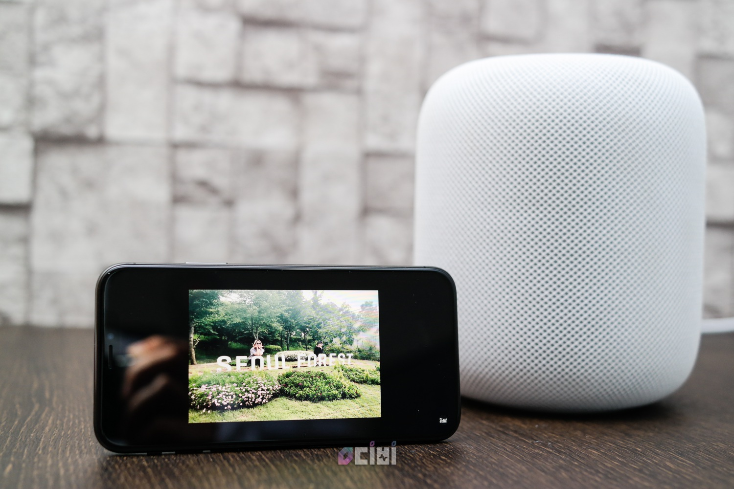 apple_homepod_0db_0041.jpg