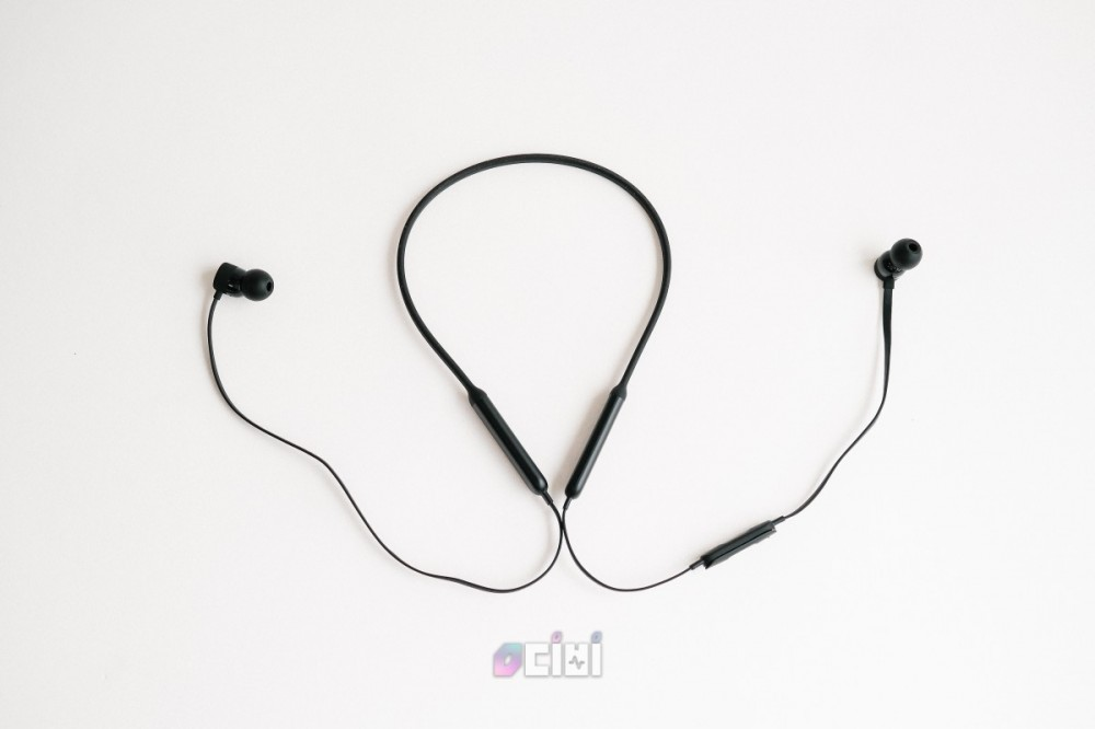 08beatsx_0db5586.jpg