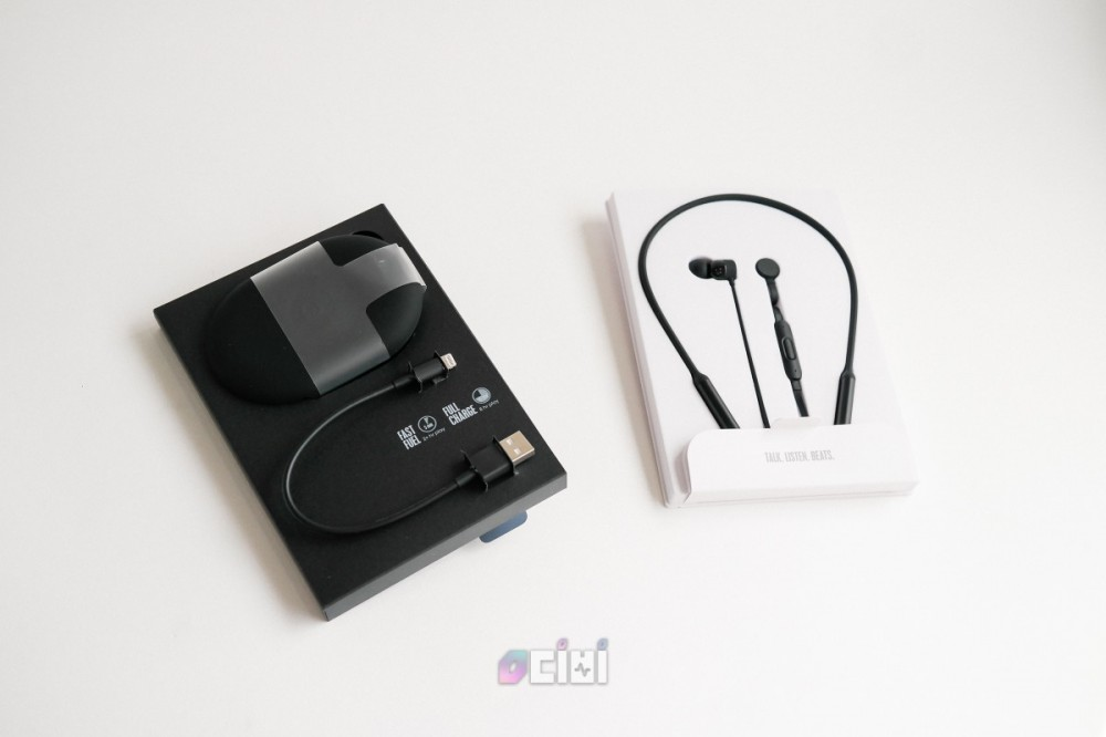 04beatsx_0db5637.jpg