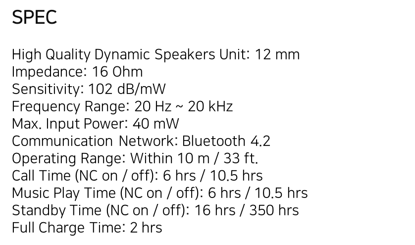 BT150NC_SPEC.png