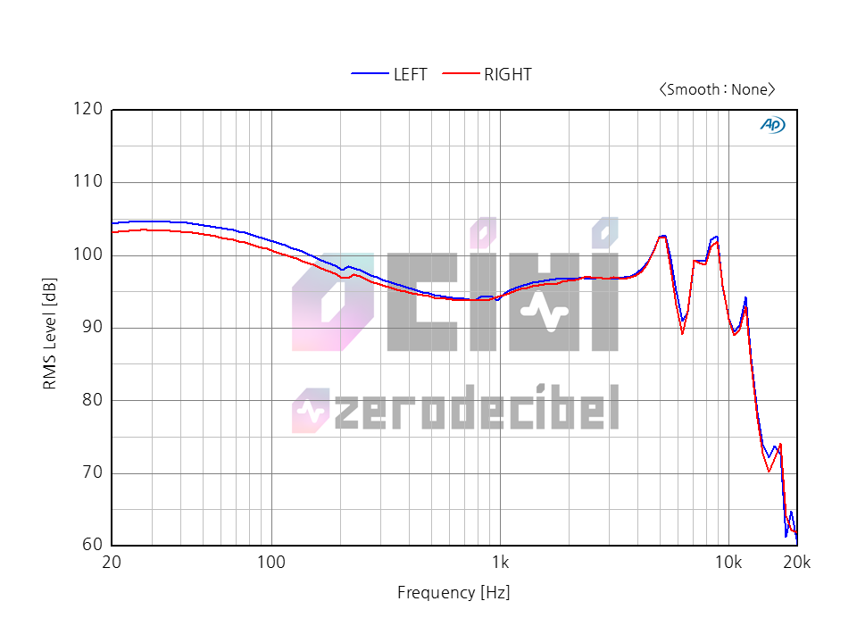 2_0DB ASTELLANDKERN T8IEMK2 RAW.png