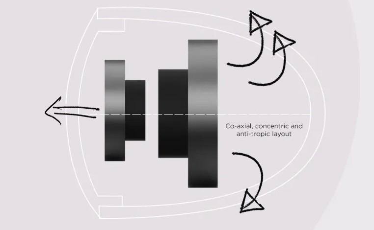 진동판 설계.jpg