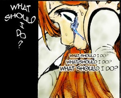 What_should_I_do__by_starorihime.jpg