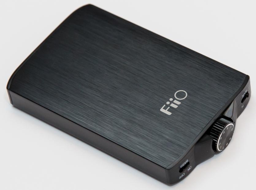 Fiio-E11k-1-of-1-6.jpg